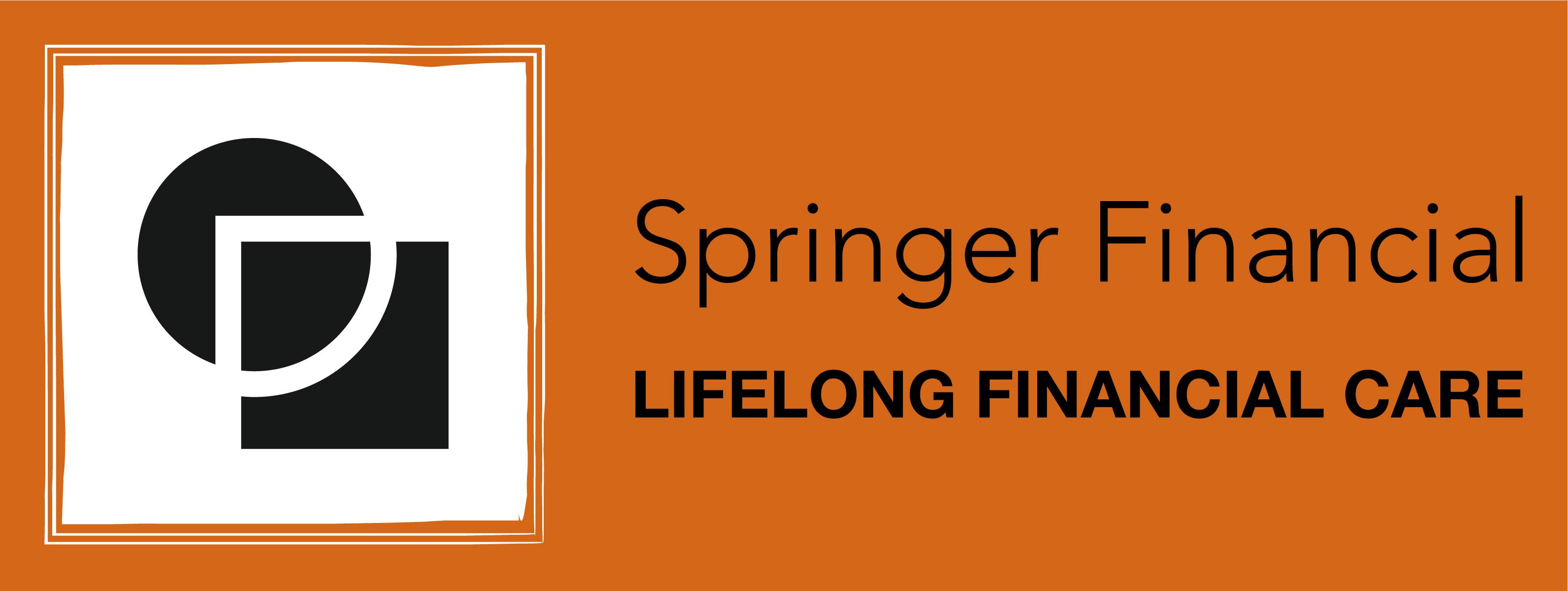 Rosetta Springer